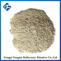 het Poeder van het Erts van het Bauxiet van 13mm voor Industrie van het Cement