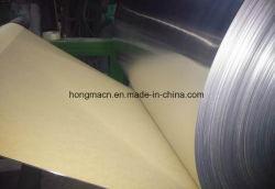 Bobina Laminada de Aluminio en Caliente