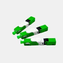 سعر أرخص ES250d موصل سريع أخضر