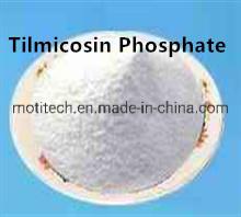 Venta caliente CAS 137330-13-3 fosfato Tilmicosin Precio polvo
