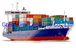 Сша на рынке морских грузовых перевозок транспортные услуги изКитая вБалтиморе, MD/Бирмингем, Al/Boston, MA/Brownsville, Tx