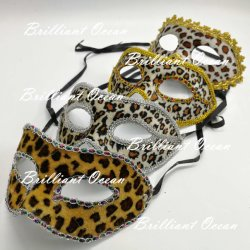 Fashion Designs multiples Masquerade Mask masque Halloween Party