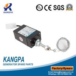 Générateur de pièces de rechange pour moteur diesel Auto ARRÊT 24 V de l'électrovanne