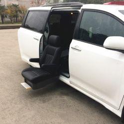 La voiture de sécurité de haute qualité Sièges pivotants pour les fourgonnettes et les voitures