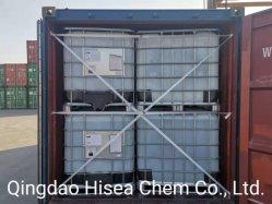 Container IBC voor Chemische producten/Olie/Aardolie/Ontsmettingsmiddel/Ontsmettingsmiddelen/Pesticiden/Kruiden/Melk/Detergens/de Verpakking van Medicals/het Smeren