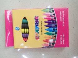 Crayón Papelería Escolar