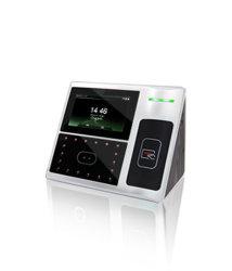نظام التحكم في الوصول للتعرف على الوجه مع وظيفة WiFi (FA2-H/WiFi)