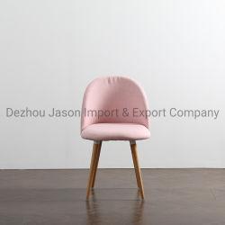 물 잔물결 연약한 직물 시트 너도밤나무 나무 다리 꽃잎 분홍색 식사 의자