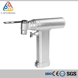 Quirúrgico médicos herramientas eléctricas de sierra sagital oscilante