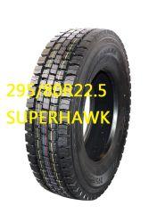 Шаблон шоссе/ схема привода высокой скорости/295/80r22,5, 315/80r22,5, 12r 22,5