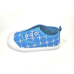 2021 Novo confortável Soft Flat Bebé calçado para criança