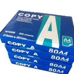 A4 Bureau de la taille du papier de copie d'impression