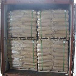 Puder-Xanthan-Gummi des Produktions-Pflanzenpharmazeutischer bohrender Grad-11138-66-2