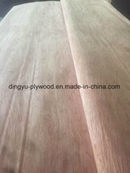 Le fournisseur Cheap Plb Placage Placage de parement / PLB/placage en bois naturel
