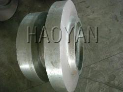 Le forgeage libre/pièces forgées pour cuve sous pression (SY-016)