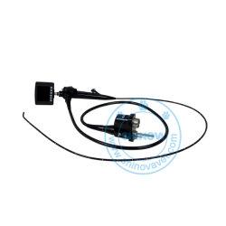Портативный видео поп Gastroscope высокой четкости (Gastrix 60V(HD))