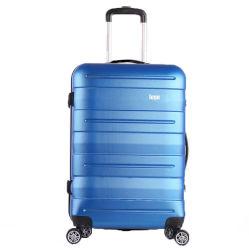 ABS PC 荷物用台車スーツケースセット