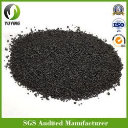 Revestimiento de manganeso de extracción de Hierro Birm / Multimedia / Principio de funcionamiento del filtro de extracción de hierro