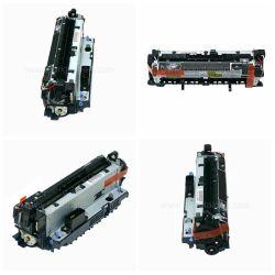 Fixiereinheit für HP LaserJet Enterprise M604 M605 M606 (RM2-6342-000 E6B67-67902 220V)