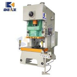 Beke Jh21-200 hohe Leistungsfähigkeits-automatische Aluminiumplatten-Presse-lochende Maschinen-heiße Verkäufe