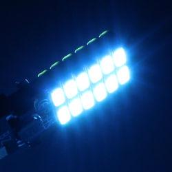 Auto-lamp voor T10 LED-autoverlichting