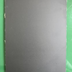 La impresión de TPU Manta cinta transportadora para impresión digital textil, Serigrafía máquina