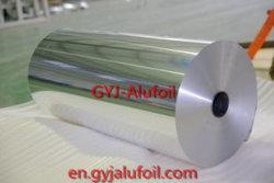O alumínio/folha de alumínio para embalagem Cigarettee um8079-O