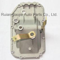Боковая крышка трансмиссии НКР77 для ISUZU 8-94340147-0