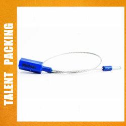 Tl2004 China Proveedor de la junta de cable de bloqueo para barras de Keeper