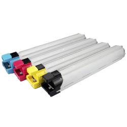 Imprimante laser couleur compatible CLT-659s Clt659 Cartouche de toner pour Samsung Clx-8650ND ND-8640CLX