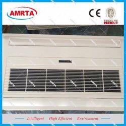 Gekühlter Wasser-Decken-Kassetten-Ventilator-Ring