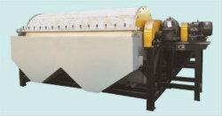 Добычи полезных ископаемых Haisun постоянный магнит цилиндр магнитного сепаратора