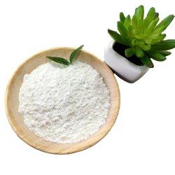 Produit agrochimique cyhalothrine-lambda pour le contrôle des pesticides