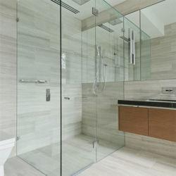 جديدة الصين منتوجات غرفة حمّام أوبال الصين جيّدة سعر غرفة حمّام مشعة في ترويجيّ سعر غرفة حمّام وحدات