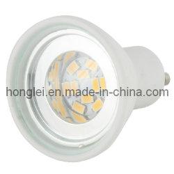 Lampe LED MR16 (HL-TCMR16-1W3A)
