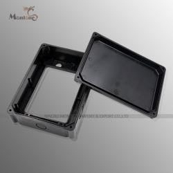 صنع وفقا لطلب الزّبون ضاغطة باير إحاطة بلاستيكيّة كهربائيّة ([ملي-بي005])