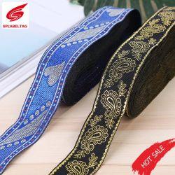 Nastro Tessuto A Nastro Satinato Personalizzato Per Abbigliamento Cina Factory