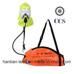 Аварийный выход устройства дыхания (EEBD) (TH-15II)