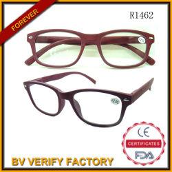 Mayorista de China Mini gafas de lectura R1462