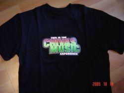 EL Active son T-Shirt (CHIVAS)