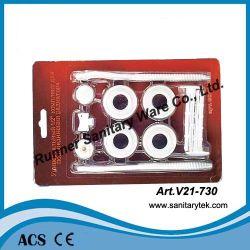 Accessoires pour radiateur radiateur en aluminium (V21-730)