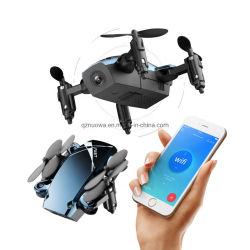 De beste GPS van de Camera van de Hommel S9m UVA Mini Vouwende 720p WiFi van de Punten van de Prijs Hete Verkopende Vliegende Helikopter van het Systeem van de Navigatie RC