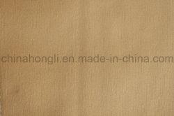 Garn gefärbtes Poly/Rayon-Gewebe, Twill, 210gsm