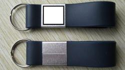 La silicona Llavero, Alquiler de llavero, regalo promocional Llavero de metal Llavero Llavero Wristban, silicona, pulseras, Promocionales Bristband llaves