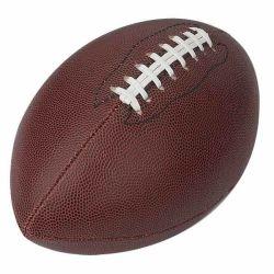 2020新しいデザインOEMのラグビーのボール