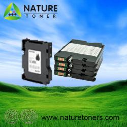 GC21 Cartucho de tinta compatible para la Ricoh GX7000,GX5050N,GX5000,GX3050SFN,GX3050N,GX3000SFN,GX3000SF,GX3000S,GX3000,GX2500
