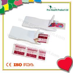 Venda adhesiva Kit (PH4352)