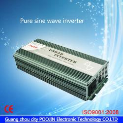 1000W Pure Sine Wave Inverter für Household oder Car