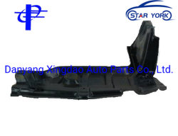 하부 엔진 커버 엔진 프로텍터 Yaris 2007-2012 EU 51441-0d100, 8105346, A514410d100 51441-0d130 A514410d130 MID 51442-0d0d050, 8105345, A514410d050