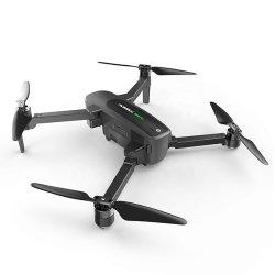 PROGPS van Zino van Hubsan 5.8g 4km Vouwbaar Wapen Fpv met 4K Gimbal RC van de Camera van UHD Hommel met 3 assen Quadcopter die Brushless Hommel van de Motor rent
